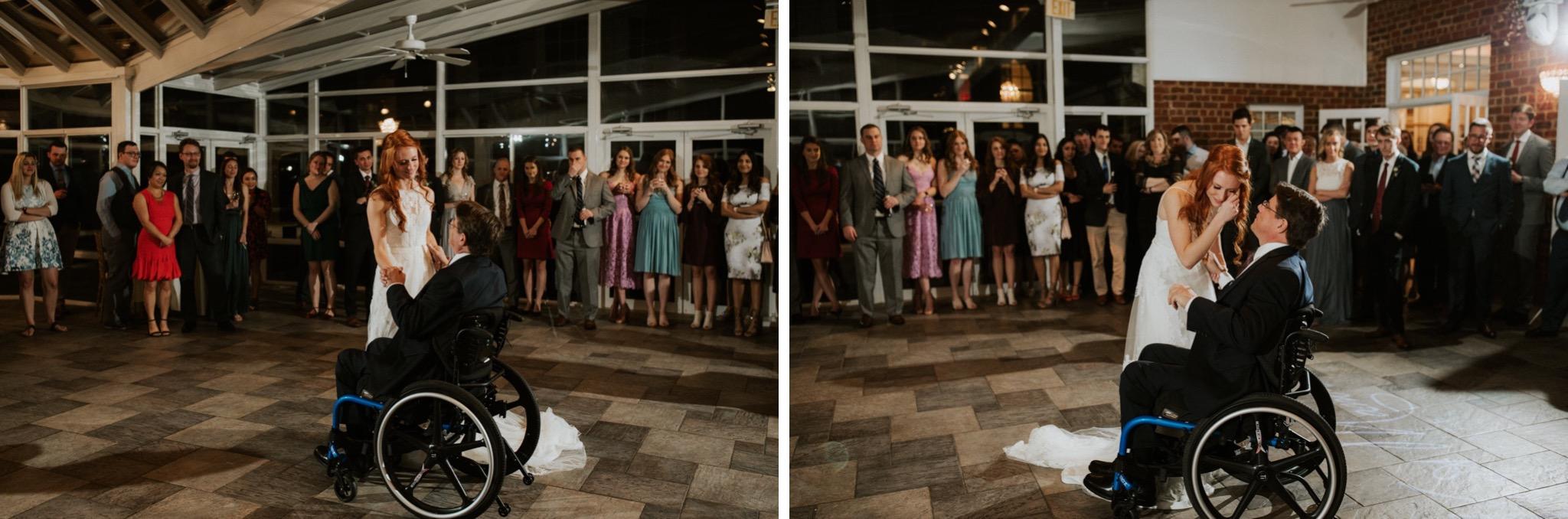 85_West Manor Estate Weddings - Pat Cori Photography-188_West Manor Estate Weddings - Pat Cori Photography-190_Wedding_dancing_VirginiaWeddingPhotographer_WestManorEstate_Weddingvenue_reception.jpg