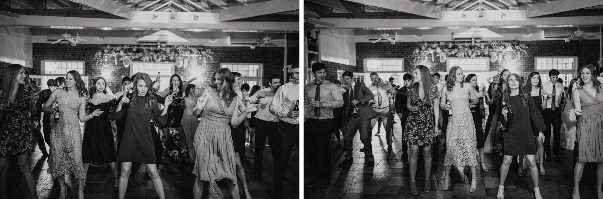 88_West Manor Estate Weddings - Pat Cori Photography-202_West Manor Estate Weddings - Pat Cori Photography-203_Wedding_dancing_VirginiaWeddingPhotographer_WestManorEstate_Weddingvenue_reception.jpg