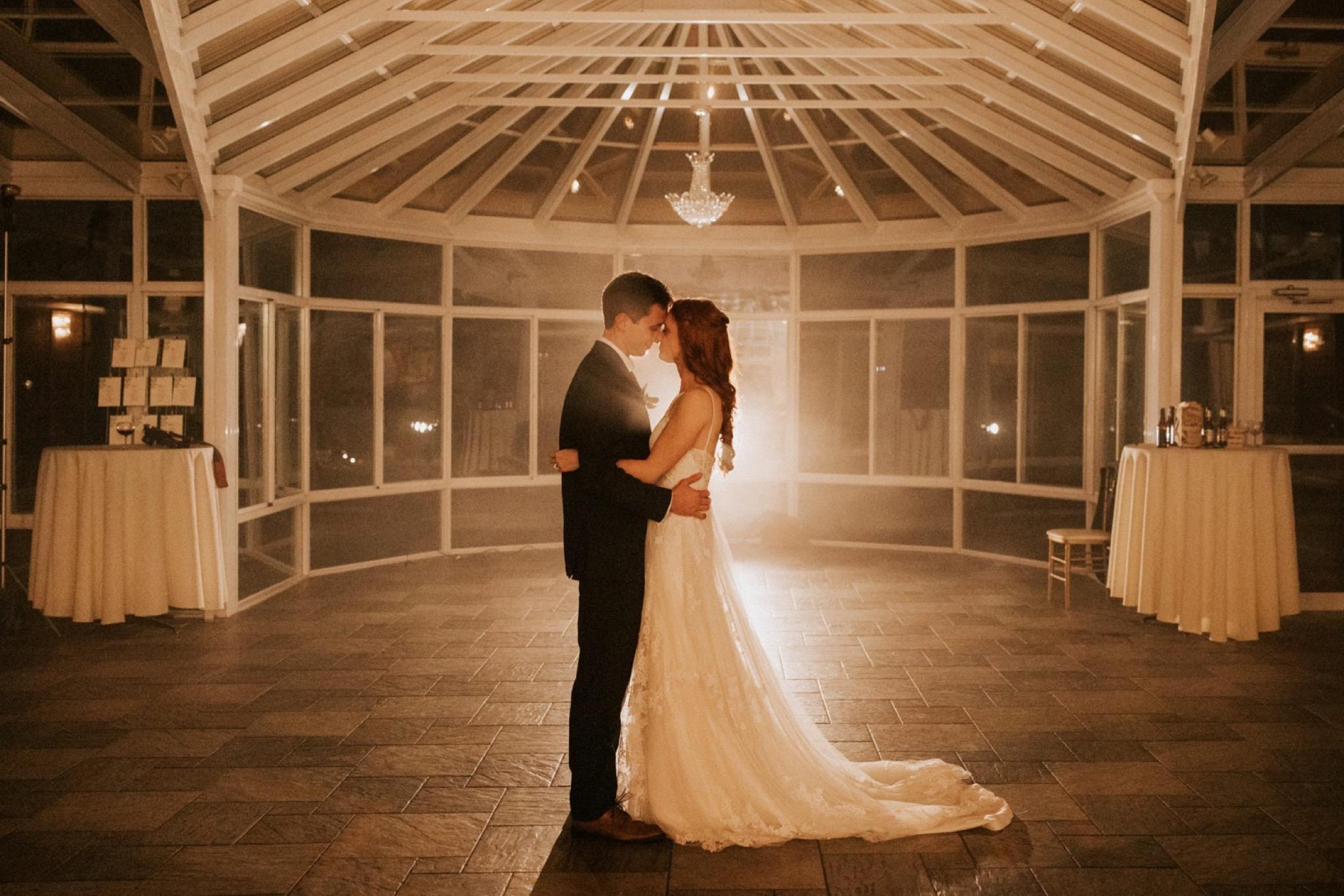 91_West Manor Estate Weddings - Pat Cori Photography-216_romantic_brideandgroom_WestManorEstate_Portraits_VirginiaWeddingPhotographer.jpg
