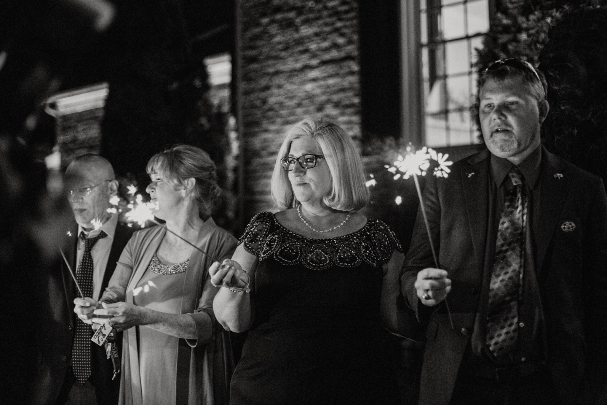 92_West Manor Estate Weddings - Pat Cori Photography-218_Sparklerexit_VirginiaWeddingPhotographer_WestManorEstate_Weddingvenue_Virginia.jpg