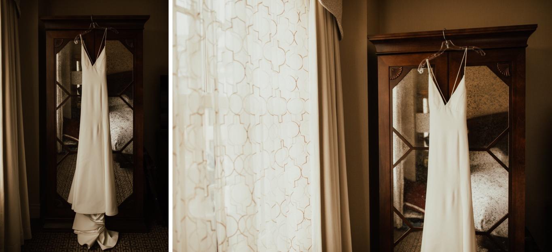 01_The Penthouse - Pat Cori Photography - Virginia Wedding Photographer-3_The Penthouse - Pat Cori Photography - Virginia Wedding Photographer-2_Wedding_details_roanoke_PatCoriPhotography_rooftop_thepenthouse.jpg