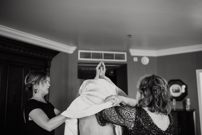 06_The Penthouse - Pat Cori Photography - Virginia Wedding Photographer-11_bride_hotelroanoke_gettingready_roanoke_PatCoriPhotography_details.jpg