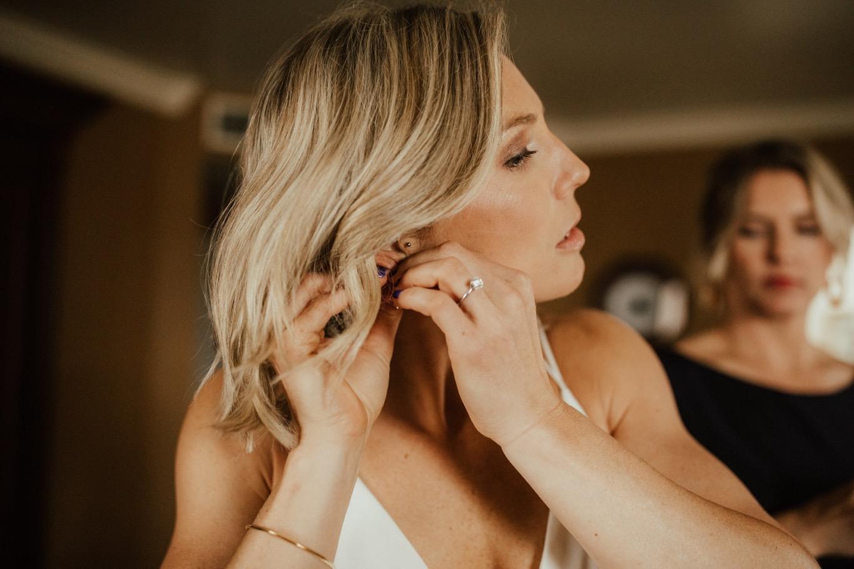 08_The Penthouse - Pat Cori Photography - Virginia Wedding Photographer-16_bride_hotelroanoke_gettingready_roanoke_PatCoriPhotography_details.jpg