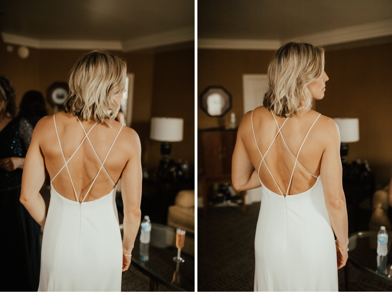09_The Penthouse - Pat Cori Photography - Virginia Wedding Photographer-19_The Penthouse - Pat Cori Photography - Virginia Wedding Photographer-15_bride_hotelroanoke_gettingready_roanoke_PatCoriPhotography_details.jpg