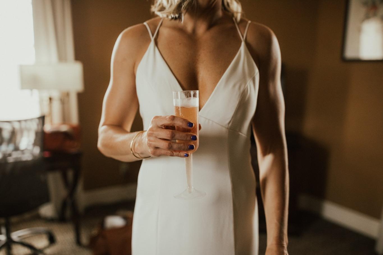 10_The Penthouse - Pat Cori Photography - Virginia Wedding Photographer-18_bride_hotelroanoke_gettingready_roanoke_PatCoriPhotography_details.jpg