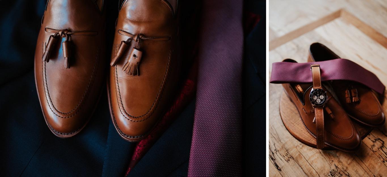 12_The Penthouse - Pat Cori Photography - Virginia Wedding Photographer-24_The Penthouse - Pat Cori Photography - Virginia Wedding Photographer-22_Wedding_PatCoriPhotography_groom_roanoke_thepenthouse_rooftop.jpg
