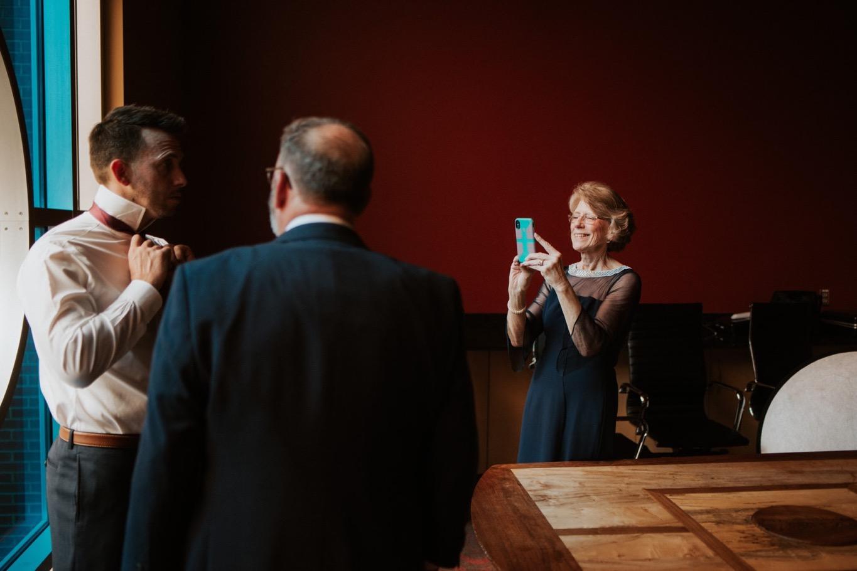 20_The Penthouse - Pat Cori Photography - Virginia Wedding Photographer-50_rooftop_PatCoriPhotography_groom_gettingready_Portraits_Wedding.jpg