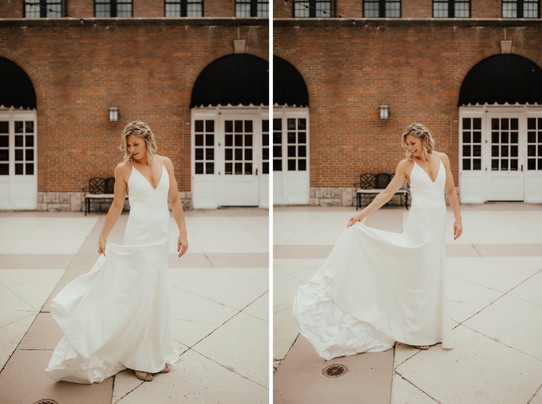 22_The Penthouse - Pat Cori Photography - Virginia Wedding Photographer-29_The Penthouse - Pat Cori Photography - Virginia Wedding Photographer-27_bride_hotelroanoke_roanoke_VirginiaWeddingPhotographer_Portraits_PatCoriPhotography.jpg