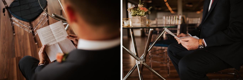 27_The Penthouse - Pat Cori Photography - Virginia Wedding Photographer-58_The Penthouse - Pat Cori Photography - Virginia Wedding Photographer-57_rooftop_thepenthouse_roanoke_groom_gettingready_Wedding.jpg