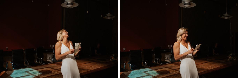 29_The Penthouse - Pat Cori Photography - Virginia Wedding Photographer-61_The Penthouse - Pat Cori Photography - Virginia Wedding Photographer-60_rooftop_bride_PatCoriPhotography_thepenthouse_Portraits_Weddings.jpg