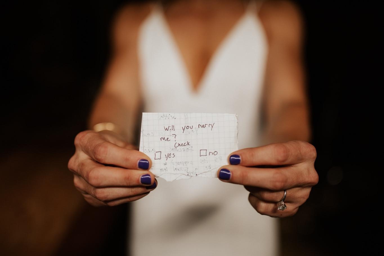 30_The Penthouse - Pat Cori Photography - Virginia Wedding Photographer-62_Weddings_bride_PatCoriPhotography_Portraits_rooftop_thepenthouse.jpg