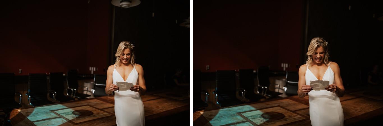 31_The Penthouse - Pat Cori Photography - Virginia Wedding Photographer-65_The Penthouse - Pat Cori Photography - Virginia Wedding Photographer-63_rooftop_bride_PatCoriPhotography_thepenthouse_Portraits_Weddings.jpg