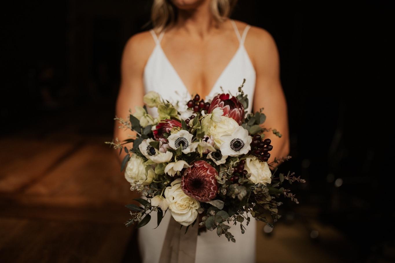32_The Penthouse - Pat Cori Photography - Virginia Wedding Photographer-67_thepenthouse_bouquet_Carolinelarocca_PatCoriPhotography_Flowers_Wedding.jpg
