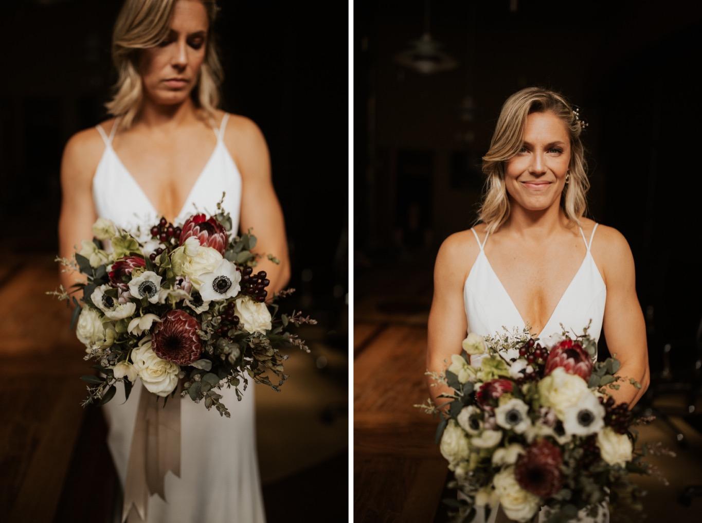 33_The Penthouse - Pat Cori Photography - Virginia Wedding Photographer-69_The Penthouse - Pat Cori Photography - Virginia Wedding Photographer-68_Wedding_bouquet_Carolinelarocca_PatCoriPhotography_thepenthouse_Flowers.jpg