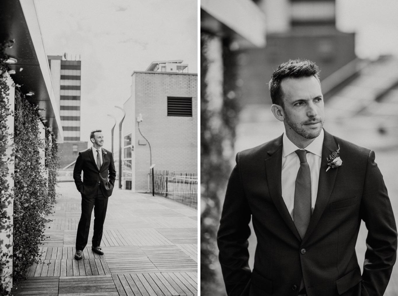 35_The Penthouse - Pat Cori Photography - Virginia Wedding Photographer-72_The Penthouse - Pat Cori Photography - Virginia Wedding Photographer-70_thepenthouse_PatCoriPhotography_groom_roanoke_Portraits_Wedding.jpg