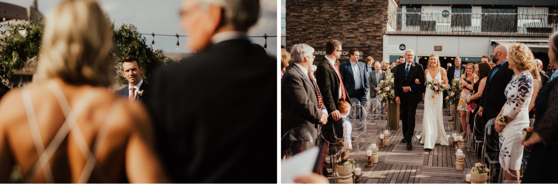 43_The Penthouse - Pat Cori Photography - Virginia Wedding Photographer-89_The Penthouse - Pat Cori Photography - Virginia Wedding Photographer-88_thepenthouse_Ceremony_PatCoriPhotography_roanoke_rooftop_Wedding.jpg