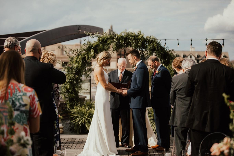 45_The Penthouse - Pat Cori Photography - Virginia Wedding Photographer-93_Wedding_Ceremony_PatCoriPhotography_roanoke_rooftop_thepenthouse.jpg