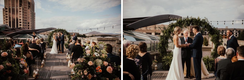 48_The Penthouse - Pat Cori Photography - Virginia Wedding Photographer-97_The Penthouse - Pat Cori Photography - Virginia Wedding Photographer-96_thepenthouse_Ceremony_PatCoriPhotography_roanoke_rooftop_Wedding.jpg