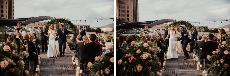 50_The Penthouse - Pat Cori Photography - Virginia Wedding Photographer-102_The Penthouse - Pat Cori Photography - Virginia Wedding Photographer-103_thepenthouse_Ceremony_PatCoriPhotography_roanoke_rooftop_Wedding.jpg