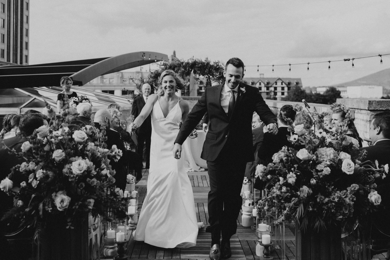 51_The Penthouse - Pat Cori Photography - Virginia Wedding Photographer-106_Wedding_Ceremony_PatCoriPhotography_roanoke_rooftop_thepenthouse.jpg