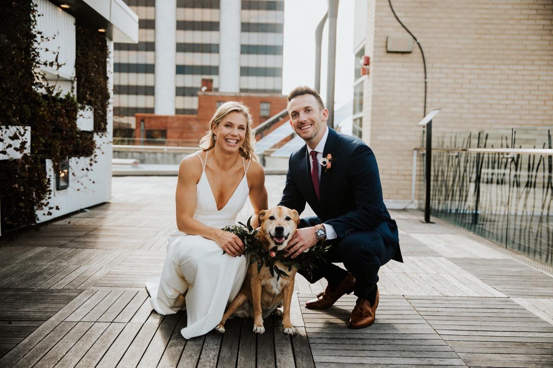 52_The Penthouse - Pat Cori Photography - Virginia Wedding Photographer-107_thepenthouse_romantic_roanoke_PatCoriPhotography_Portraits_Wedding.jpg