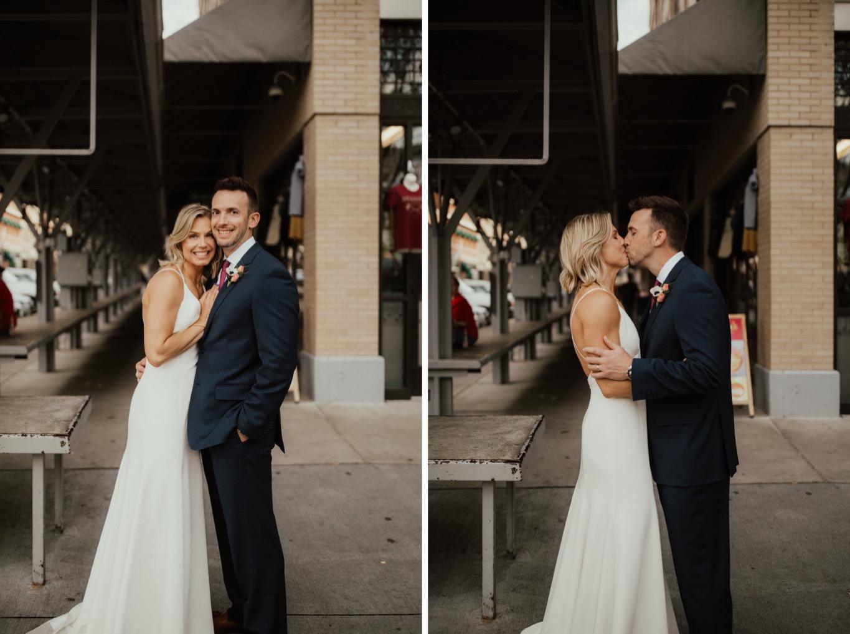 53_The Penthouse - Pat Cori Photography - Virginia Wedding Photographer-110_The Penthouse - Pat Cori Photography - Virginia Wedding Photographer-111_Wedding_romantic_roanoke_PatCoriPhotography_thepenthouse_Portraits.jpg
