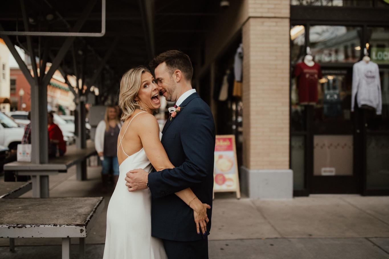 54_The Penthouse - Pat Cori Photography - Virginia Wedding Photographer-112_thepenthouse_romantic_roanoke_PatCoriPhotography_Portraits_Wedding.jpg