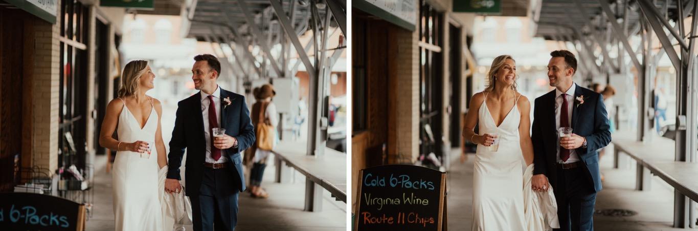 55_The Penthouse - Pat Cori Photography - Virginia Wedding Photographer-115_The Penthouse - Pat Cori Photography - Virginia Wedding Photographer-114_Wedding_romantic_roanoke_PatCoriPhotography_thepenthouse_Portraits.jpg