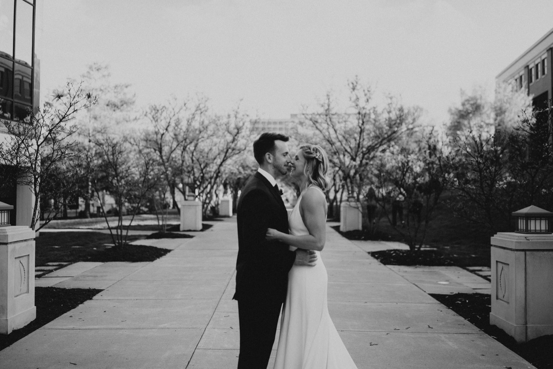 56_The Penthouse - Pat Cori Photography - Virginia Wedding Photographer-117_thepenthouse_romantic_roanoke_PatCoriPhotography_Portraits_Wedding.jpg