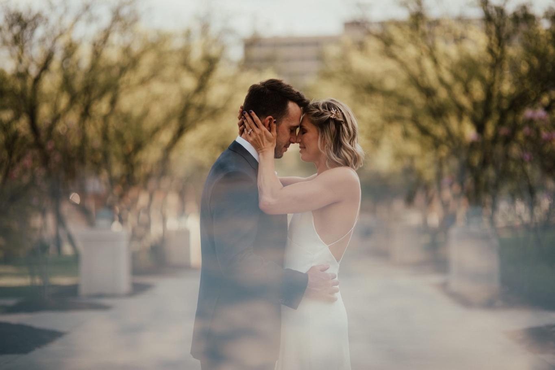 57_The Penthouse - Pat Cori Photography - Virginia Wedding Photographer-118_thepenthouse_romantic_roanoke_PatCoriPhotography_Portraits_Wedding.jpg