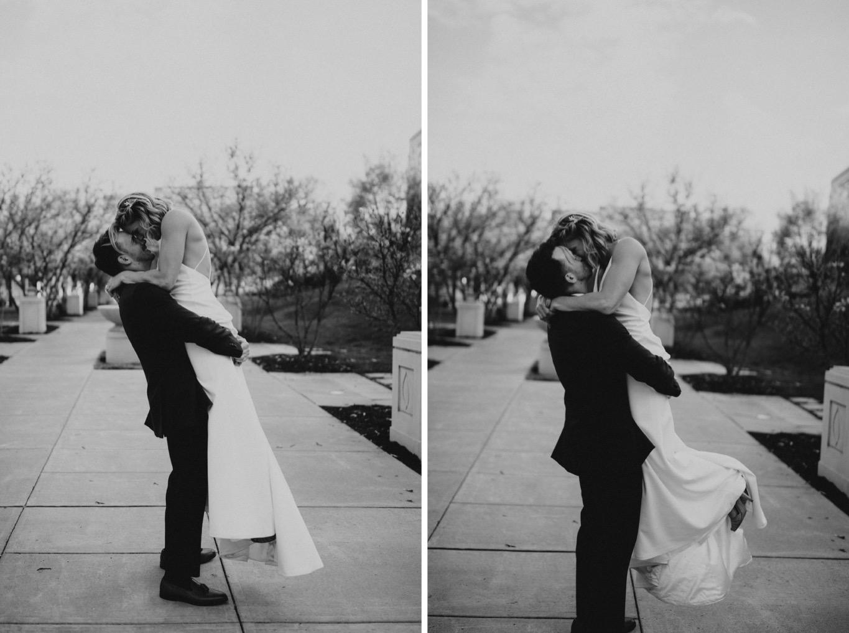 58_The Penthouse - Pat Cori Photography - Virginia Wedding Photographer-121_The Penthouse - Pat Cori Photography - Virginia Wedding Photographer-122_Wedding_romantic_roanoke_PatCoriPhotography_thepenthouse_Portraits.jpg