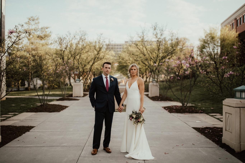 59_The Penthouse - Pat Cori Photography - Virginia Wedding Photographer-123_thepenthouse_romantic_roanoke_PatCoriPhotography_Portraits_Wedding.jpg