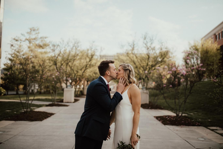 60_The Penthouse - Pat Cori Photography - Virginia Wedding Photographer-124_thepenthouse_romantic_roanoke_PatCoriPhotography_Portraits_Wedding.jpg
