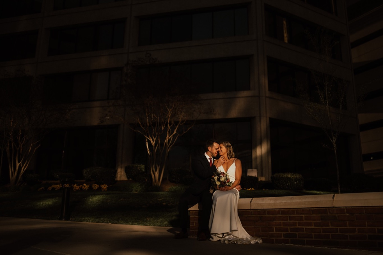 64_The Penthouse - Pat Cori Photography - Virginia Wedding Photographer-132_thepenthouse_romantic_roanoke_PatCoriPhotography_Portraits_Wedding.jpg