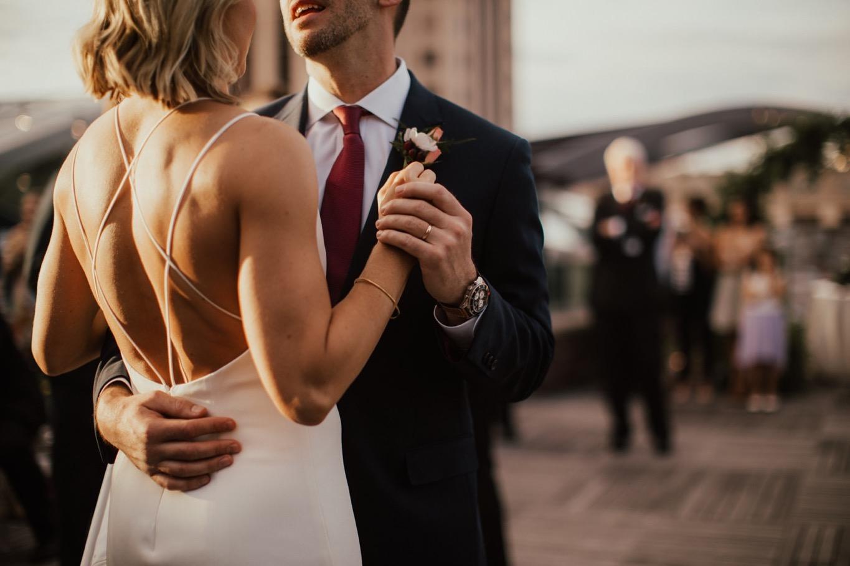 67_The Penthouse - Pat Cori Photography - Virginia Wedding Photographer-137_Firstdance_Wedding_PatCoriPhotography_roanoke_rooftop_thepenthouse.jpg