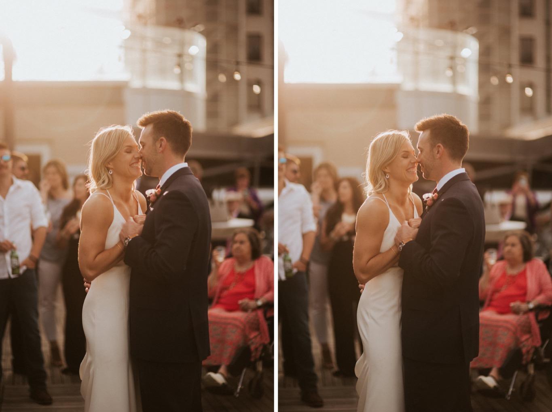 69_The Penthouse - Pat Cori Photography - Virginia Wedding Photographer-140_The Penthouse - Pat Cori Photography - Virginia Wedding Photographer-139_rooftop_thepenthouse_PatCoriPhotography_roanoke_Firstdance_Wedding.jpg