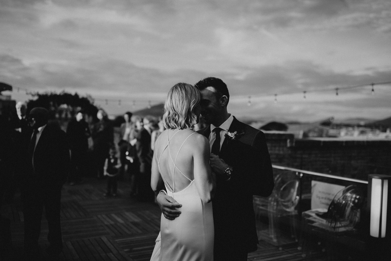 70_The Penthouse - Pat Cori Photography - Virginia Wedding Photographer-142_Firstdance_Wedding_PatCoriPhotography_roanoke_rooftop_thepenthouse.jpg