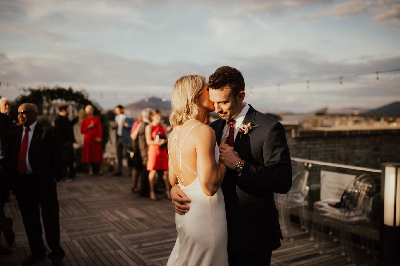 71_The Penthouse - Pat Cori Photography - Virginia Wedding Photographer-143_Firstdance_Wedding_PatCoriPhotography_roanoke_rooftop_thepenthouse.jpg