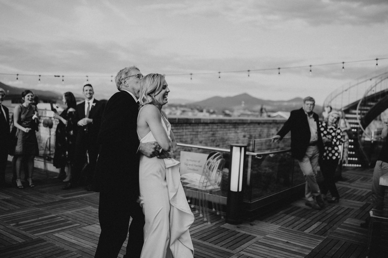 73_The Penthouse - Pat Cori Photography - Virginia Wedding Photographer-146_rooftop_dancing_roanoke_PatCoriPhotography_thepenthouse_Wedding.jpg