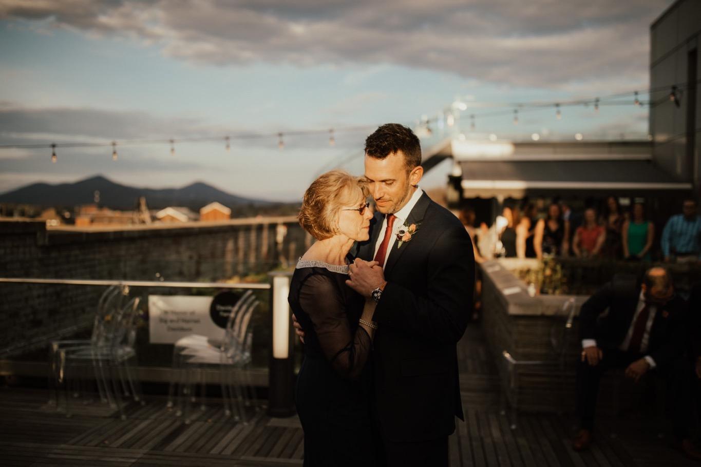 74_The Penthouse - Pat Cori Photography - Virginia Wedding Photographer-148_rooftop_dancing_roanoke_PatCoriPhotography_thepenthouse_Wedding.jpg