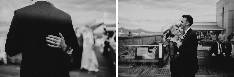 75_The Penthouse - Pat Cori Photography - Virginia Wedding Photographer-149_The Penthouse - Pat Cori Photography - Virginia Wedding Photographer-150_Wedding_dancing_roanoke_PatCoriPhotography_rooftop_thepenthouse.jpg
