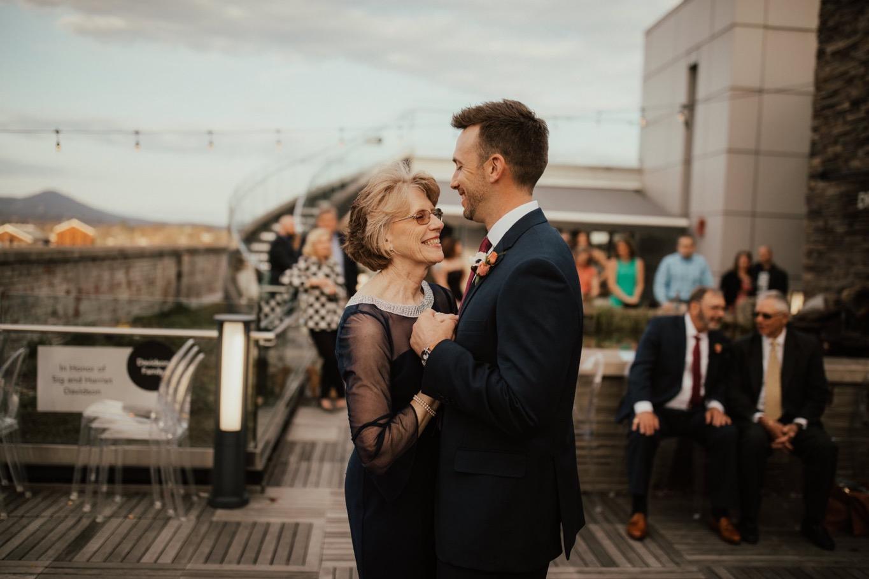 76_The Penthouse - Pat Cori Photography - Virginia Wedding Photographer-151_rooftop_dancing_roanoke_PatCoriPhotography_thepenthouse_Wedding.jpg