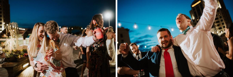 77_The Penthouse - Pat Cori Photography - Virginia Wedding Photographer-154_The Penthouse - Pat Cori Photography - Virginia Wedding Photographer-155_rooftop_reception_PatCoriPhotography_roanoke_thepenthouse_Wedding.jpg