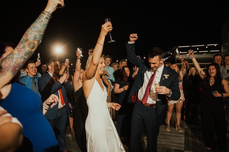79_The Penthouse - Pat Cori Photography - Virginia Wedding Photographer-159.jpg