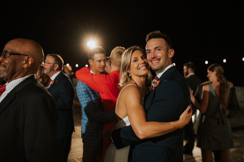 83_The Penthouse - Pat Cori Photography - Virginia Wedding Photographer-167_thepenthouse_Wedding_dancing_roanoke_reception_rooftop.jpg