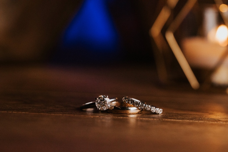 85_The Penthouse - Pat Cori Photography - Virginia Wedding Photographer-171_thepenthouse_details_rings_roanoke_PatCoriPhotography_Wedding.jpg