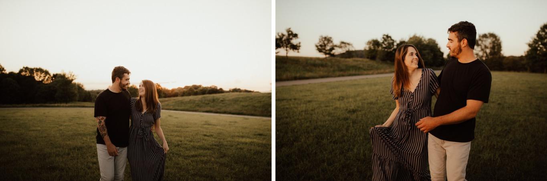 27_Roanoke Engagement Photographer - Pat Cori-47_Roanoke Engagement Photographer - Pat Cori-49_Sunset_Engagement_romantic_roanoke_Virginia_Portraits_Parkway.jpg