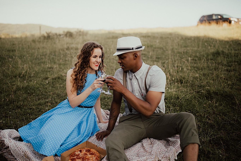 13_Fun outdoor Engagement - Pat Cori Photography-22_outdoors_Pizza_PatCoriPhotography_Virginia_Picnic_Engagement.jpg