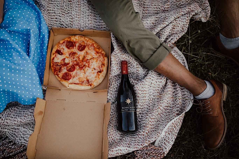 15_Fun outdoor Engagement - Pat Cori Photography-24_outdoors_Pizza_PatCoriPhotography_Virginia_Picnic_Engagement.jpg