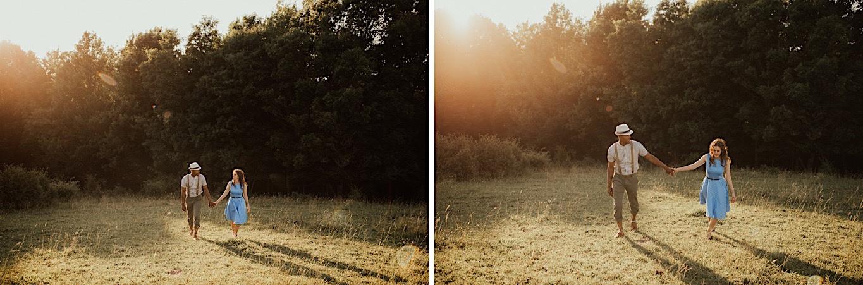 19_Fun outdoor Engagement - Pat Cori Photography-29_Fun outdoor Engagement - Pat Cori Photography-30_outdoors_Pizza_PatCoriPhotography_Virginia_Picnic_Engagement.jpg